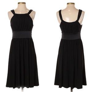 Jones New York Dresses - Jones New York Casual Cocktail Dress